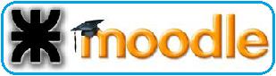 UTN-Moodle